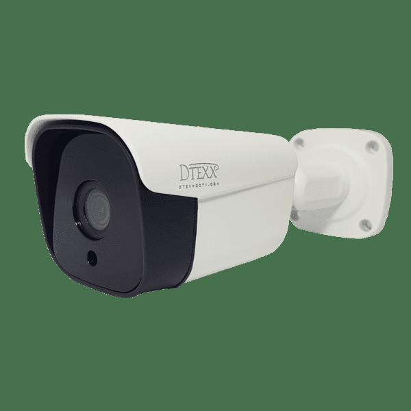 دوربین مداربسته دیجیتال دیتکس مدل dxb513fmx